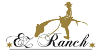 ez-rach-logo