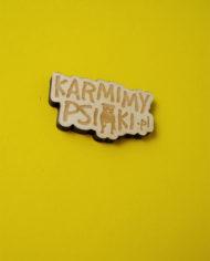 magnes-karmimy-psiaki-2