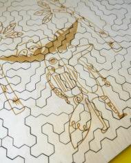 puzzlemod2