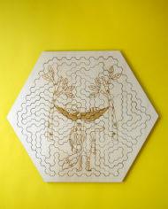 puzzlemod4