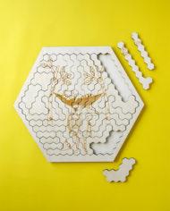 puzzlemom2