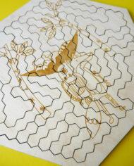 puzzlemom3
