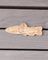 puzzle-2elementowe-rybki-losos2