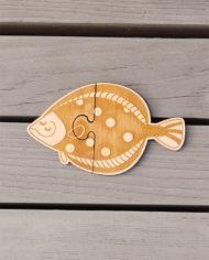 puzzle-2elementowe-rybki-fladra-2