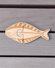 puzzle-2elementowe-rybki-halibut2