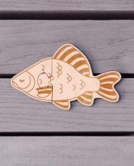 puzzle-2elementowe-rybki-karas-2