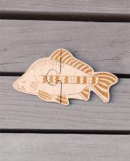 puzzle-2elementowe-rybki-karp2
