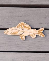puzzle-2elementowe-rybki-lipien-2