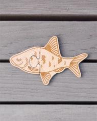 puzzle-2elementowe-rybki-plotka2