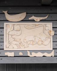 puzzle-alfabet-1