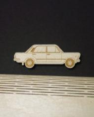 Magnes-Fiat-225×300