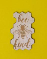 Magnes-pszczola1