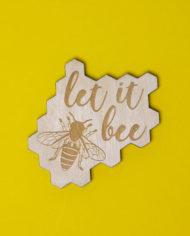 Magnes-pszczola3