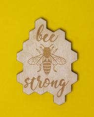 Magnes-pszczola5