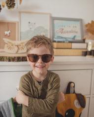 Stojak na okulary4