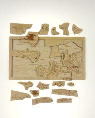 Puzzle Bałtyk2