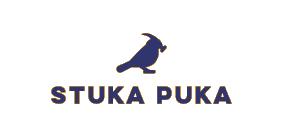 Stuka Puka